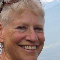 Penelope Schott