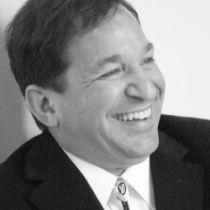 Interview with David Biespiel